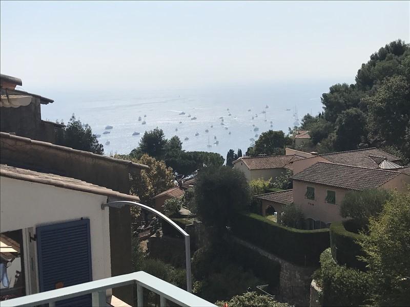 Vente appartement Roquebrune cap martin 388000€ - Photo 3