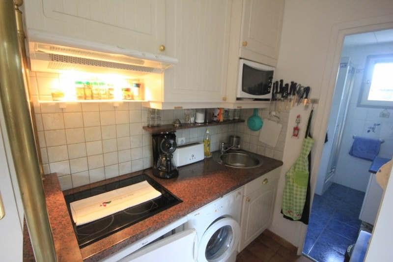 Sale apartment Villers sur mer 118800€ - Picture 5