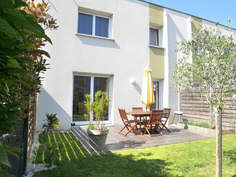 Vente maison / villa Noyal chatillon sur seich 233800€ - Photo 1