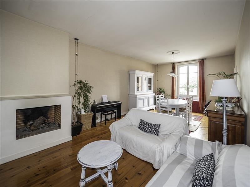 Sale house / villa Albi 380000€ - Picture 4