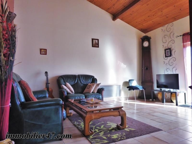 Vente maison / villa Granges sur lot 179 900€ - Photo 10