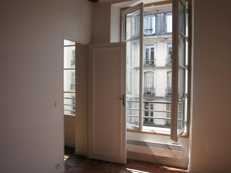Alquiler  apartamento Versailles 1070€ CC - Fotografía 3
