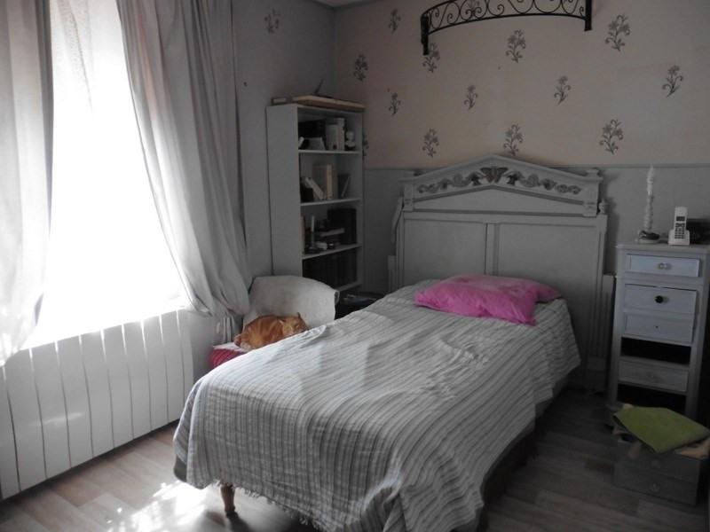 Vente maison / villa St germain sur ay 144775€ - Photo 3
