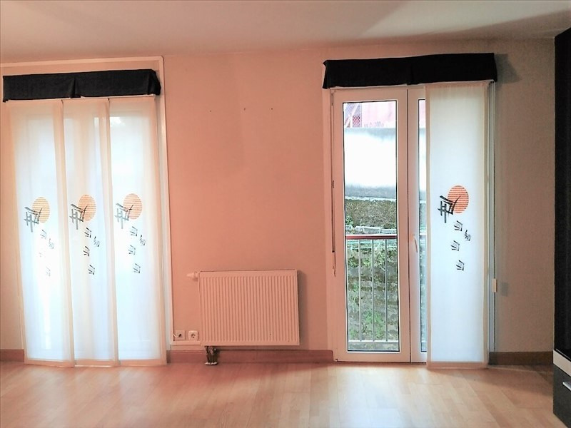 Vente appartement Hendaye 178000€ - Photo 6