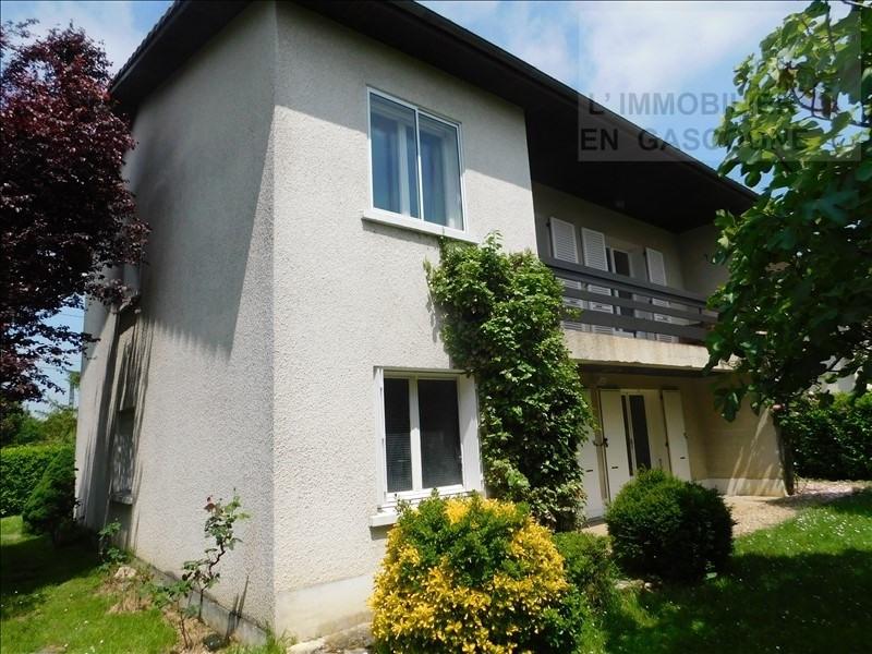 Revenda casa Auch 165000€ - Fotografia 1