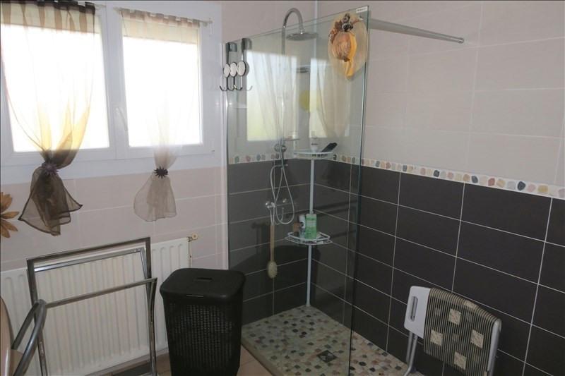 Vente maison / villa Mirepoix 228000€ - Photo 9