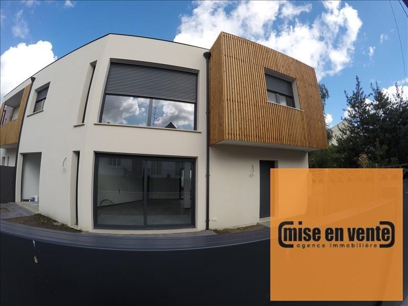 Vente maison / villa Champigny sur marne 525000€ - Photo 1
