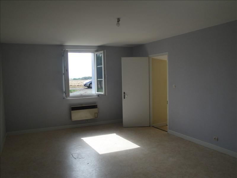 Sale house / villa Niort 218000€ - Picture 6