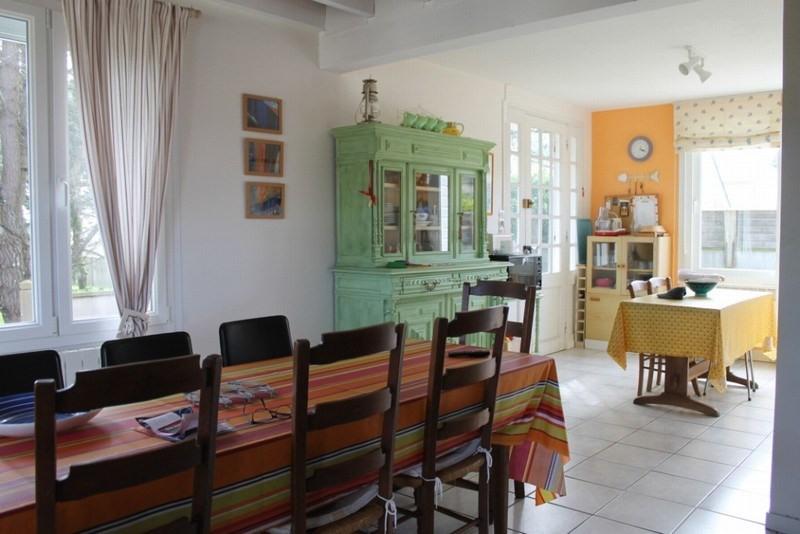 Sale house / villa Pirou 249000€ - Picture 6
