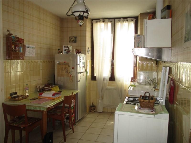 Verkoop  appartement Nimes 138800€ - Foto 5