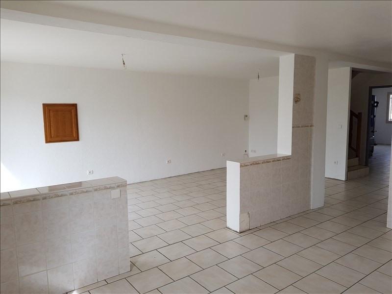 Sale house / villa Proche st martin du frene 169000€ - Picture 5