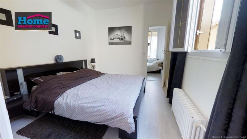 Sale house / villa Rueil malmaison 430000€ - Picture 4