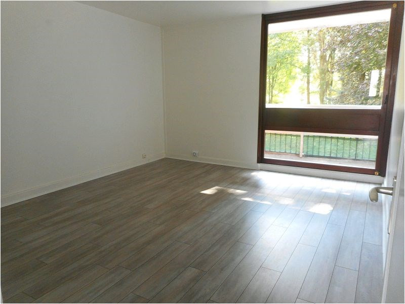 Rental apartment Draveil 942€ CC - Picture 1
