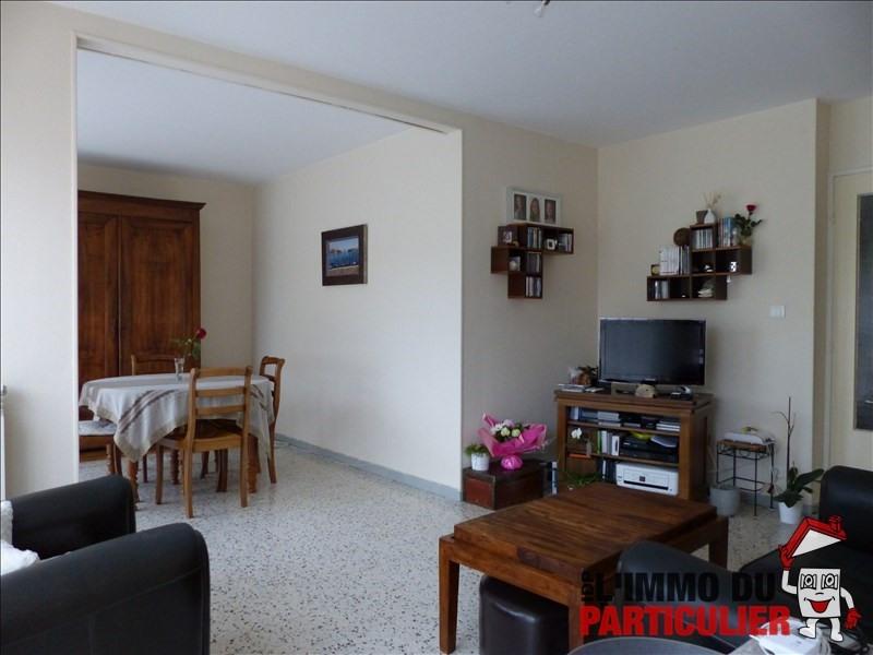 Vente appartement Les pennes mirabeau 178000€ - Photo 5
