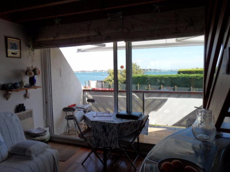 Vente appartement Locmariaquer 188315€ - Photo 4