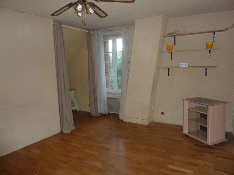 Rental apartment Saulx les chartreux 690€ CC - Picture 4