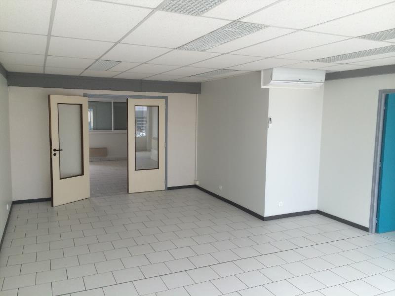 Location Bureau Fleury-les-Aubrais 0