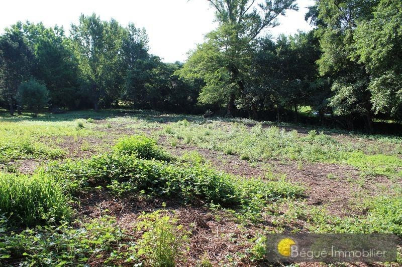 Vente terrain Pibrac 295500€ - Photo 2