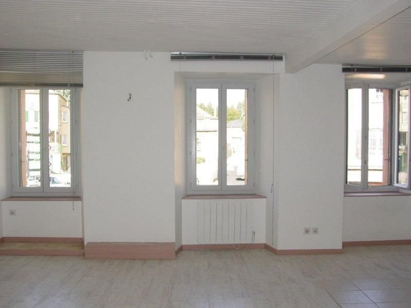 Vente appartement St agreve 44 000€ - Photo 2