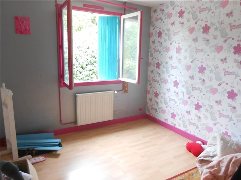 Sale house / villa Nere 81000€ - Picture 7