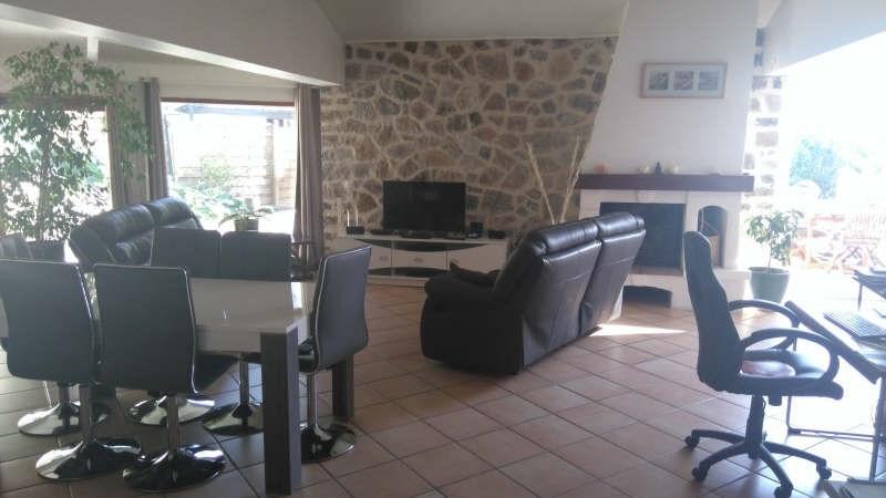 Sale apartment La valette du var 390000€ - Picture 3