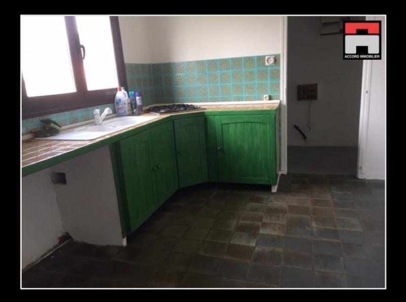 Vente maison / villa Lisle sur tarn 182000€ - Photo 5