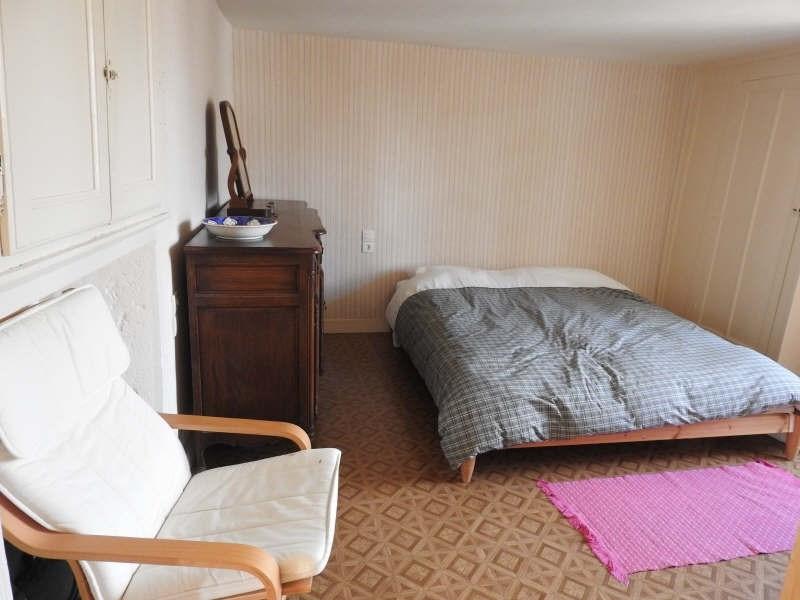 Vente maison / villa Secteur laignes 29500€ - Photo 6
