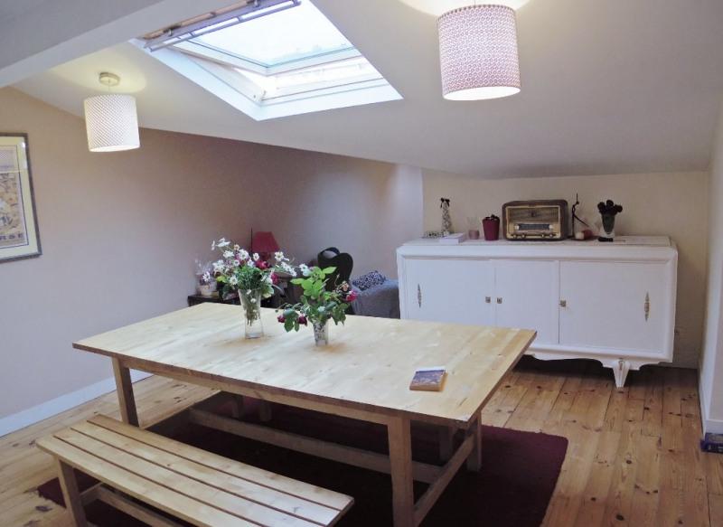 Location appartement Toulouse 1145€ CC - Photo 3