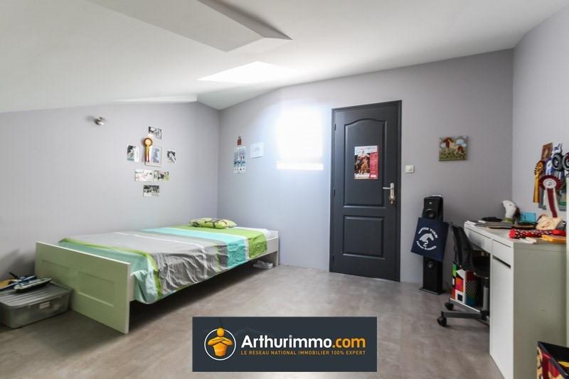 Vente maison / villa Lagnieu 134000€ - Photo 6