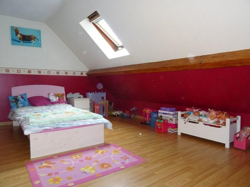 Vente maison / villa Villers cotterets 174000€ - Photo 7