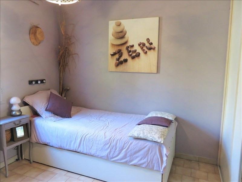 Vente maison / villa Sanary sur mer 430000€ - Photo 6