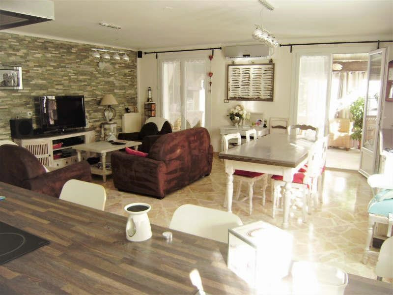 Vente appartement Salon de provence 276 000€ - Photo 1