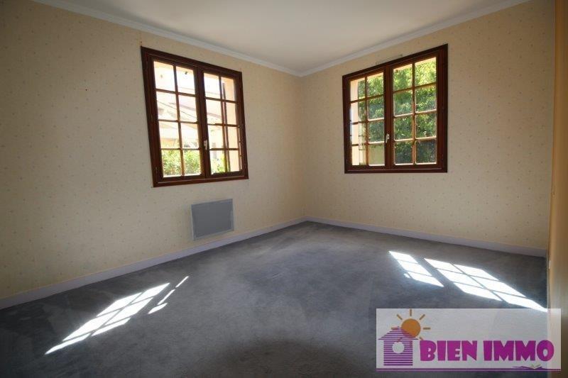 Sale house / villa Saint sulpice de royan 304500€ - Picture 9