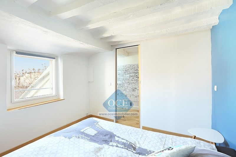 Sale apartment Paris 5ème 468 000€ - Picture 5