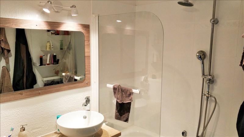 Sale apartment Frejus 200000€ - Picture 7
