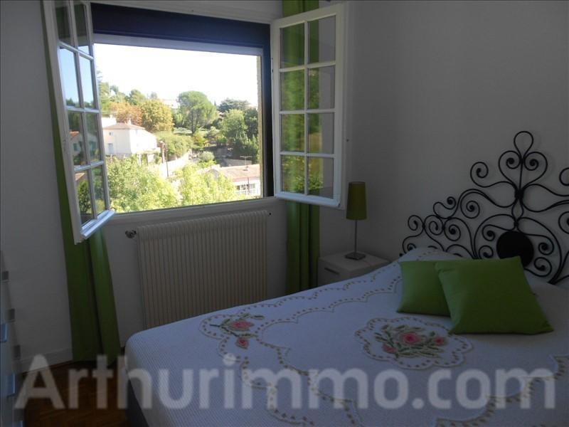Sale house / villa Lodeve 295000€ - Picture 7