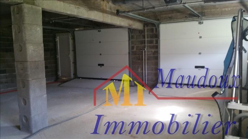 Immobile residenziali di prestigio casa Pont a mousson 299000€ - Fotografia 10