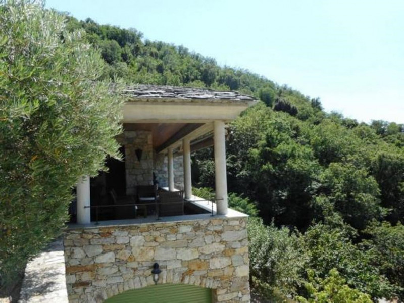 Vente maison / villa Saint-florent 990 000€ - Photo 7