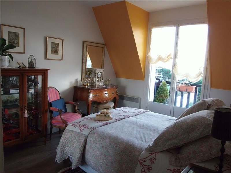 Sale apartment Deauville 276 000€ - Picture 4