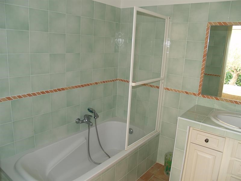 Vente maison / villa Les issambres 990000€ - Photo 22