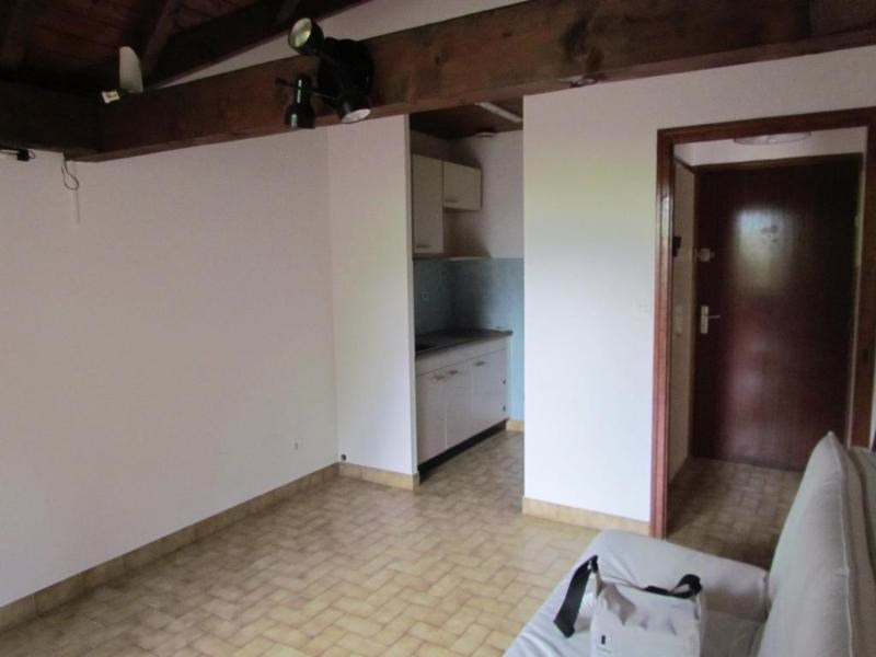 Location appartement Reignier-esery 595€ CC - Photo 2