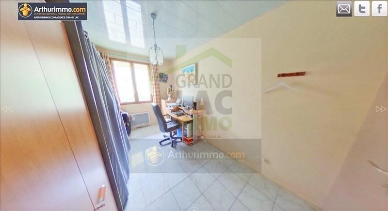 Vente maison / villa Voglans 292000€ - Photo 4