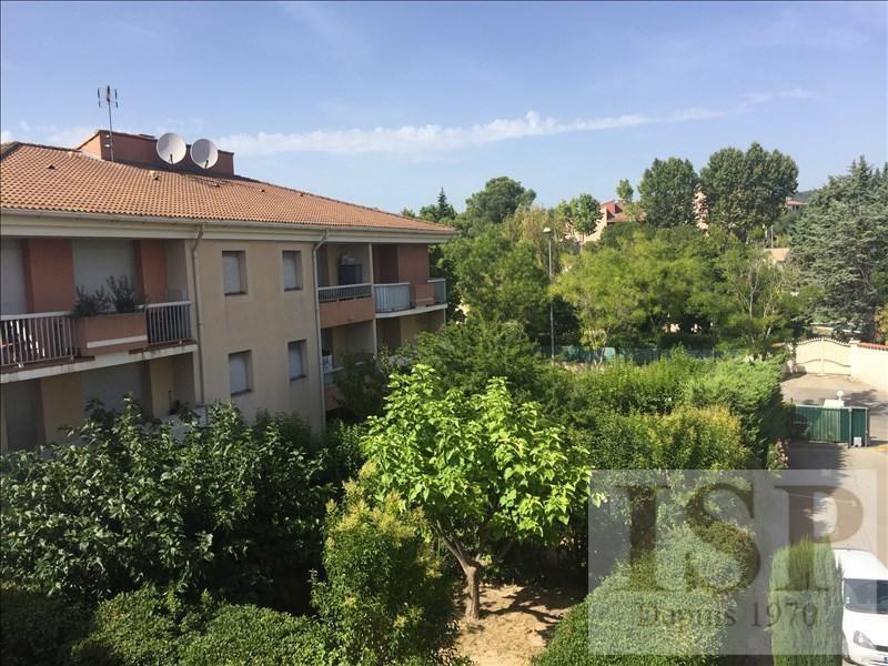 Location appartement Aix en provence 699€ CC - Photo 7