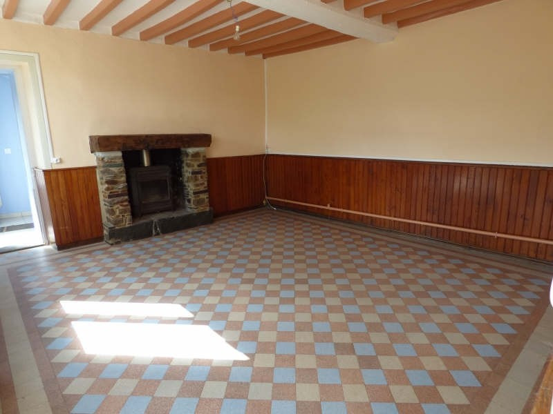 Sale house / villa Caen 66 000€ - Picture 2