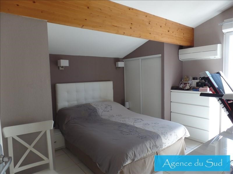 Vente appartement La ciotat 434000€ - Photo 5