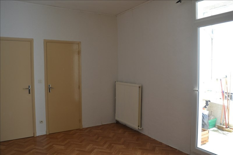 Rental apartment Millau 380€ CC - Picture 6