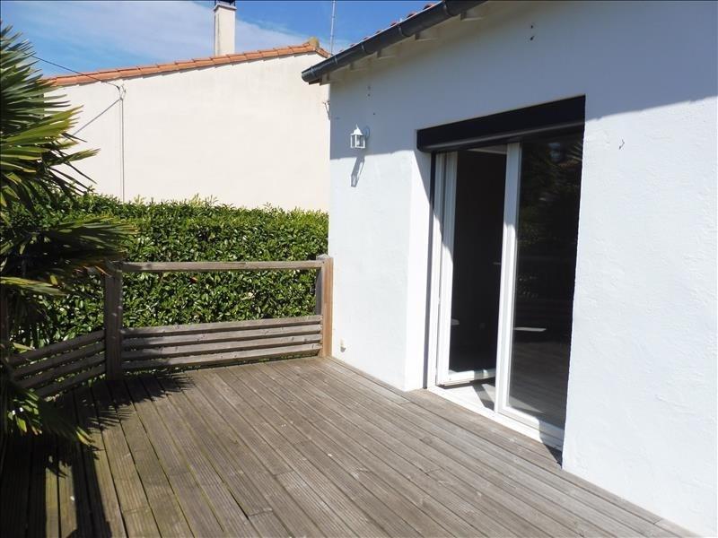 Sale house / villa La roche sur yon 195000€ - Picture 4