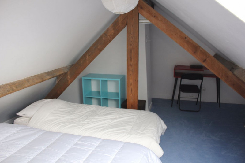 Vente appartement Le touquet paris plage 335 000€ - Photo 11