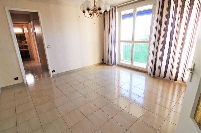Vente appartement Eaubonne 133000€ - Photo 3
