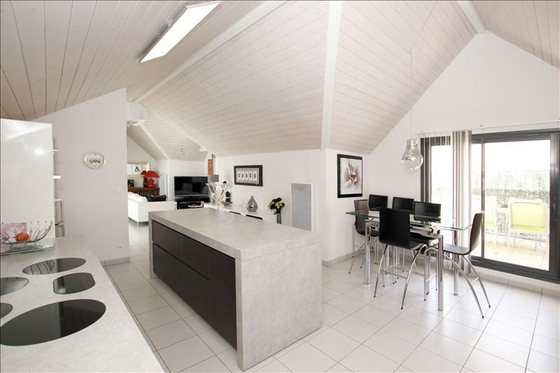 Vente de prestige appartement Arcachon 669000€ - Photo 3